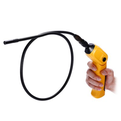 GD8723 WiFi Inspection Camera