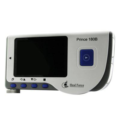Heal Force Portable Prince 180-B Handheld ECG Monitor