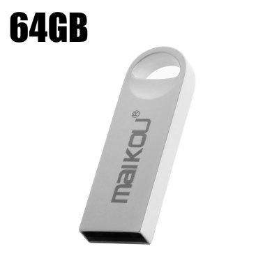 Maikou MK-202 Mini Pennina USB 2.0 da 16GB