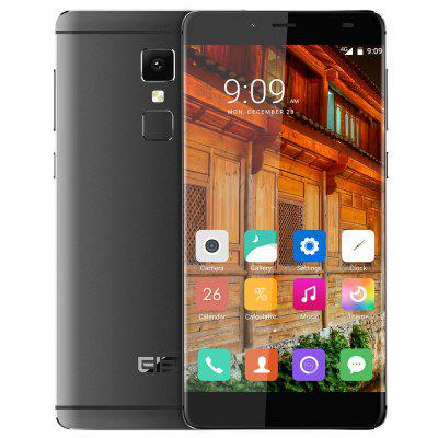 TOP 10 telefoane chinezesti pe care le-as lua in toamna lui 2016 din China!