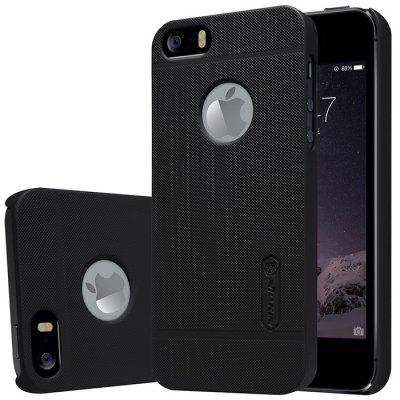 Nillkin Protective Back Case for iPhone 5 / 5S / SE