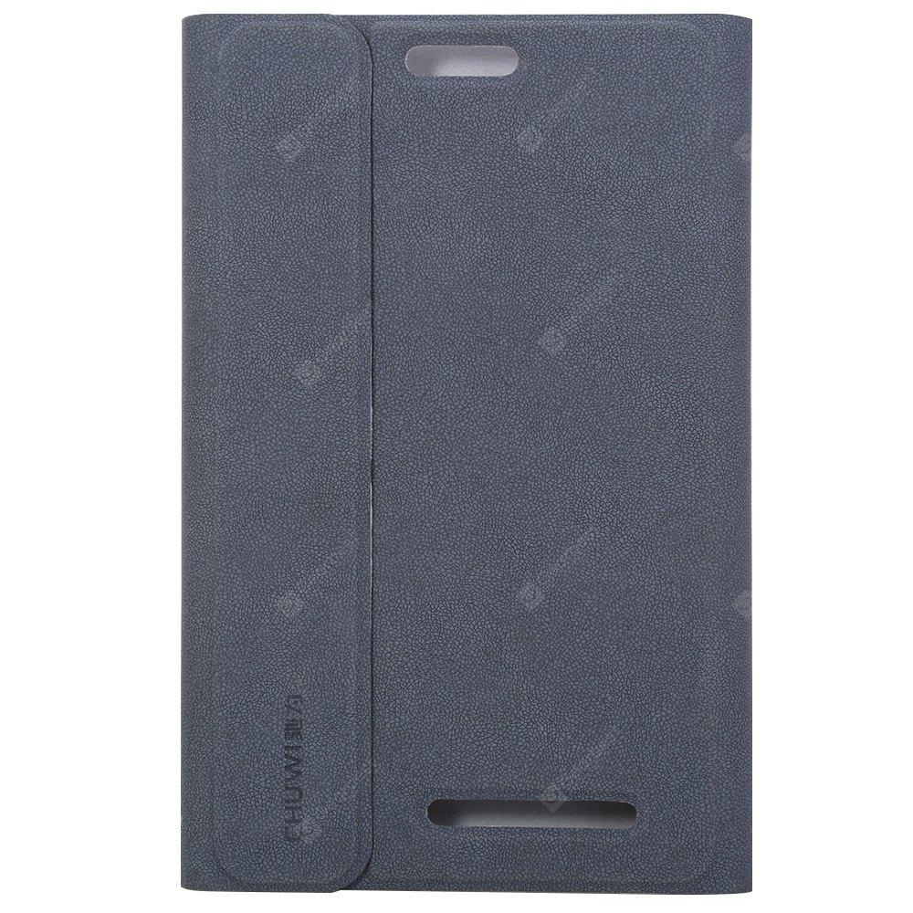 Tri-fold Tablet Protective Case Cover for Chuwi Vi8