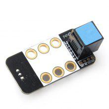 Makeblock Me Infrared Receiver Decode Module Infra-red Remote Control for Arduino Lovers