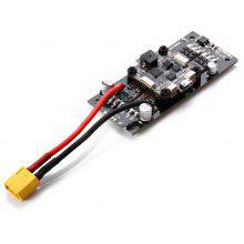 Flycolor Fairy Series Original Brushless 20A ESC for RC Copter
