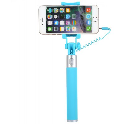 Original HUAWEI Honor Selfie Stick Monopod Camera Shutter