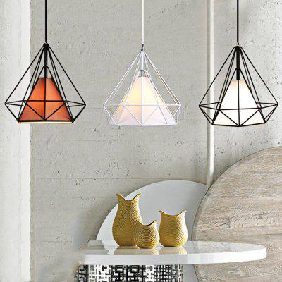 Ceiling Lights Best Ceiling Lights Online Shopping GearBestcom - Pendant loghts