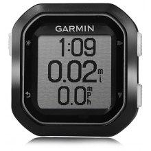 GARMIN Edge 25 IPX7 Waterproof GPS Bike Computer