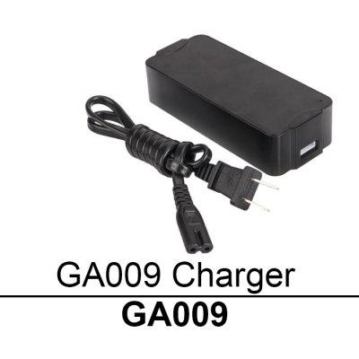 Extra GA009 Charger Set for Walkera F210 Multicopter RC Drone