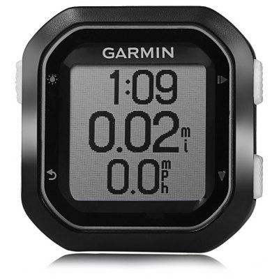 garmin,edge,25,cycling,gps,coupon,price,discount
