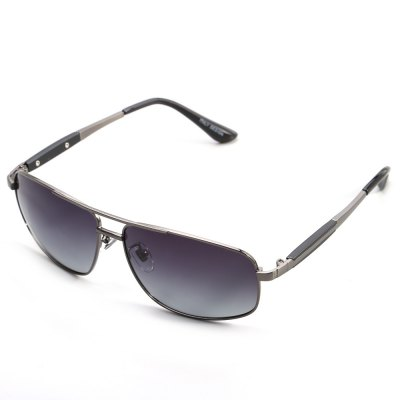 YiKang Y9347 Polarized Sunglasses