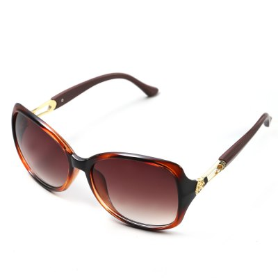 HongChang 2502 - 2 Sunglasses