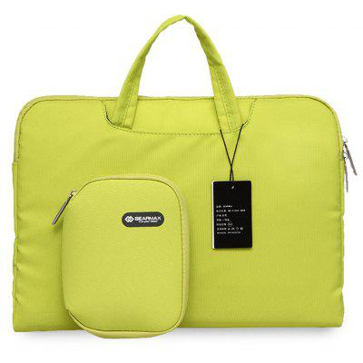 Gearmax GM3910 11.6 inch Laptop Bag
