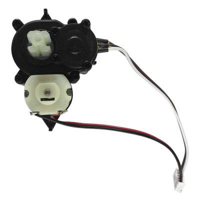 Extra Spare 15 - ZJ04 Front Steering Servo for 9115 9116 RC Monster Style Truck