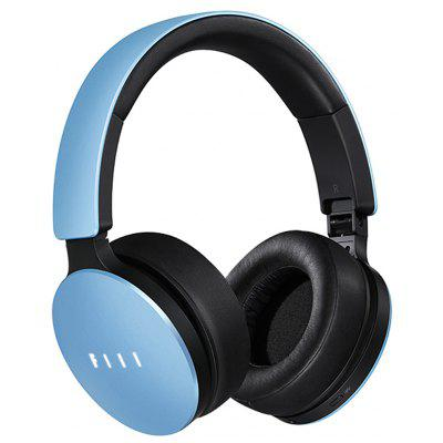 FIIL Bluetooth Music Headphones Active Noise Canceling with Mic