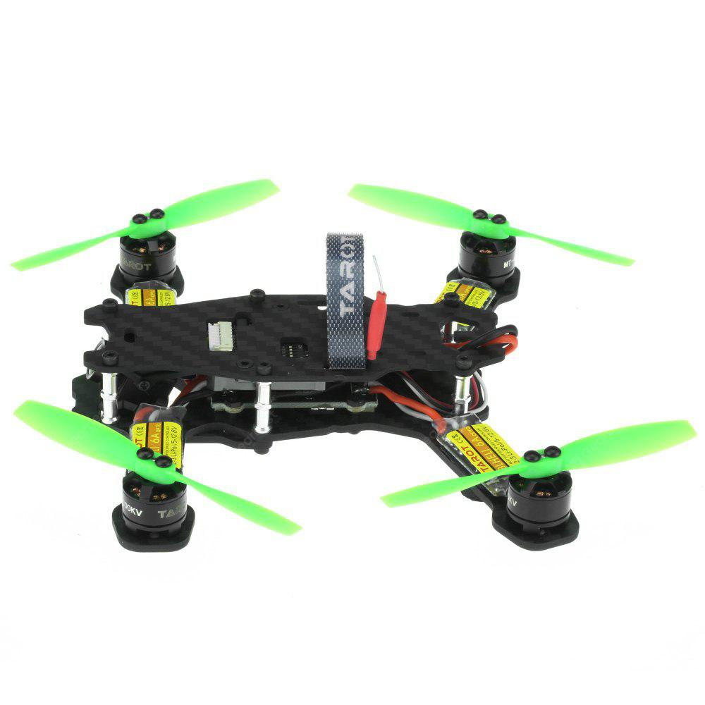 drone with fpv with M Images A Goods Goods Id 355756 on Showthread together with Air Traffic Zones Atz furthermore Watch additionally M Images A Goods Goods id 355756 moreover Drones Multirotors c 116.