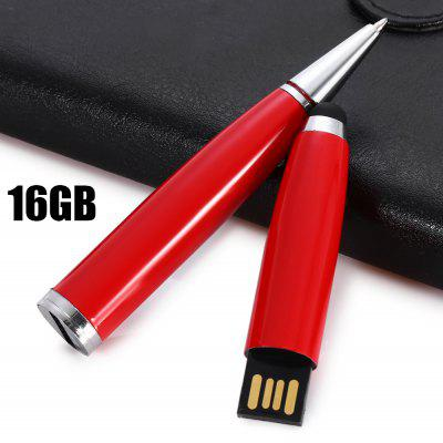 Maikou MK-036 3 in 1 16GB USB 2.0 Flash Penna Drive