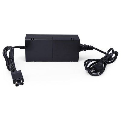 Super Power Ac Adapter for Xbox One EU Plug
