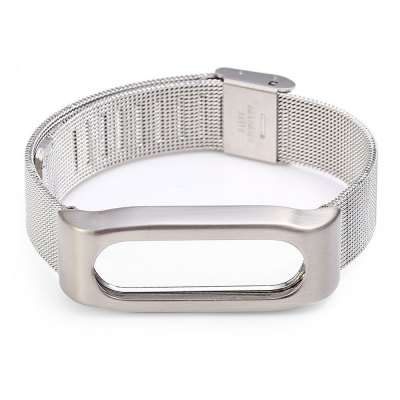 Original Xiaomi Steel Net Watch Band