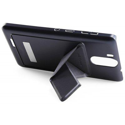 Original Ulefone Power Folding Stand Back Cover
