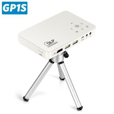 GP1S DLP Projector