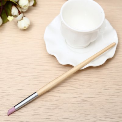 Dead Skin Push Nail Polish Engraving Pen