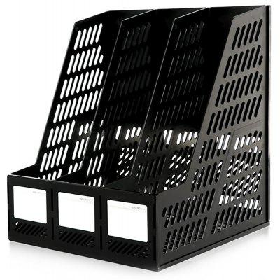 Deli Triplicate Document Tray