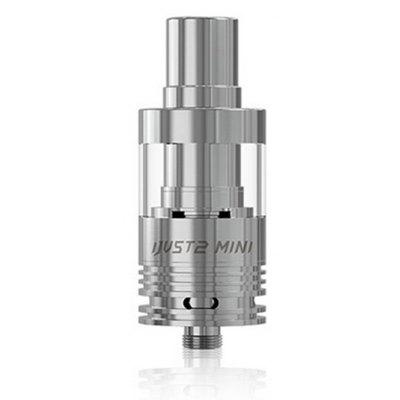 Original Eleaf iJust 2 Mini Atomizer