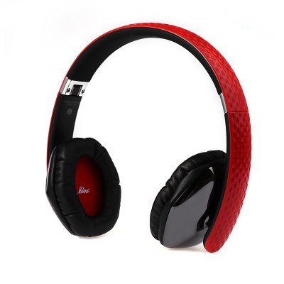 Somic M4 HiFi Stereo Music Monitoring Super Bass Headphones