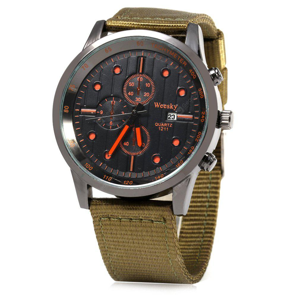 ARMY GREEN, Watches & Jewelry, Men's Watches