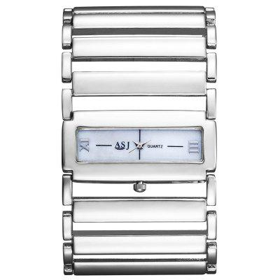 ASJ b014 Women Quartz Watch