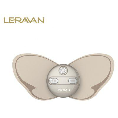 LERAVAN LR - H188 Magic Touch Smart Version