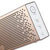 Original XiaoMi Bluetooth 4.0 Speaker - GOLDEN
