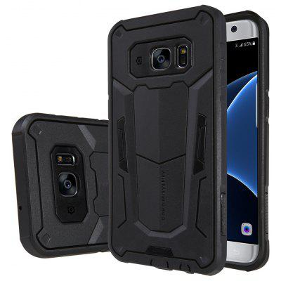 Nillkin Defender II Protective Case for Samsung Galaxy S7 Edge