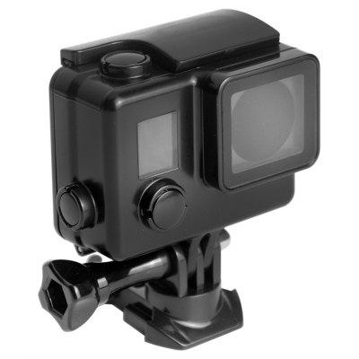 Fantaseal H - 4B1 Opening Protective Cover Case for GoPro Hero 4