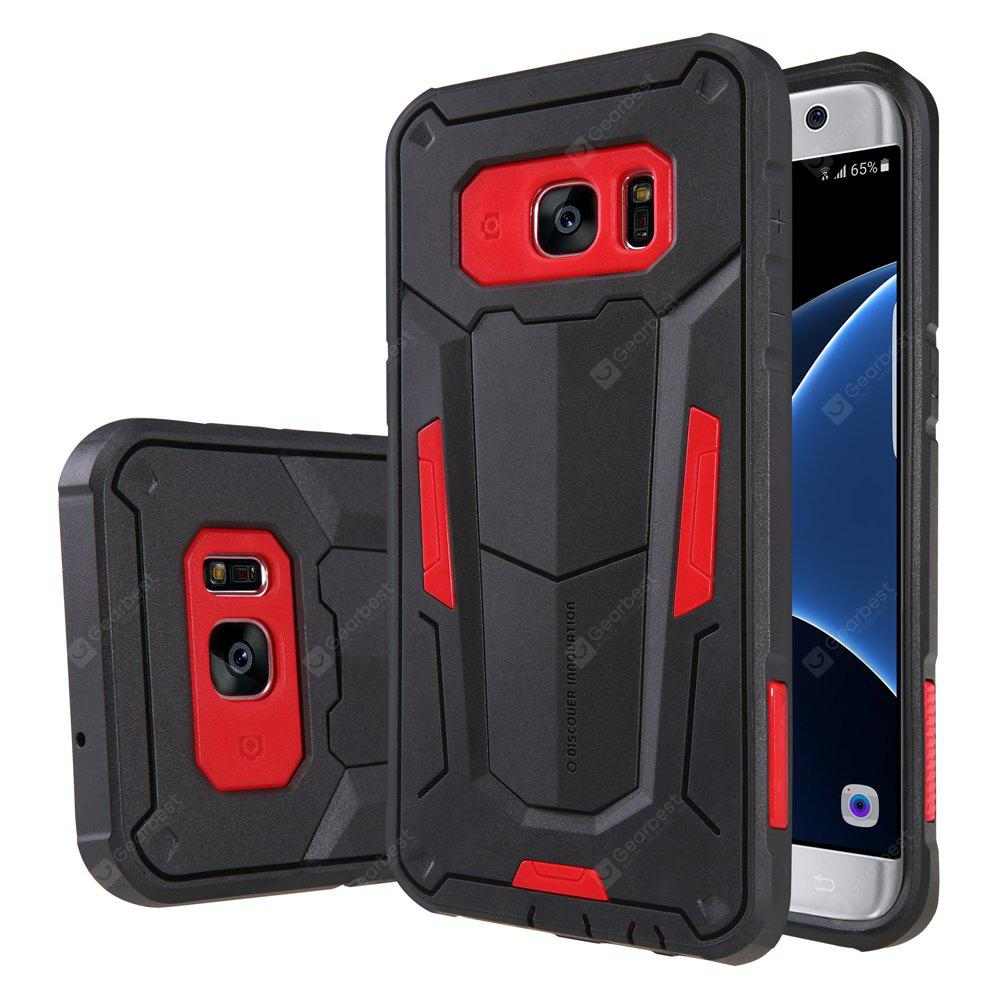 RED, Mobile Phones, Cell Phone Accessories, Samsung Accessories, Samsung S Series