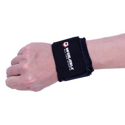 WINMAX WNF09105 Wrist Guard Protector for Fitness