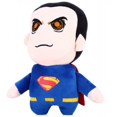 8.2 inch Anime Figure Shape Design Cute Plush Toy Stuffed Doll with Suction Cup Cartoon Product Children Present
