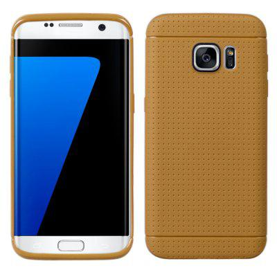 ENKAY TPU Protective Case for Samsung Galaxy S7 Edge