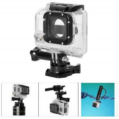 Fantaseal K - C60A Waterproof Housing Case Accessory Kit