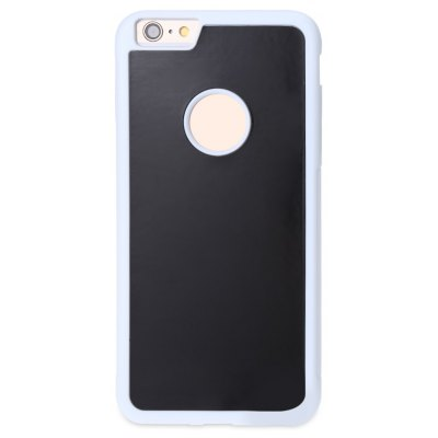 TPU Phone Cover case for iPhone 6 Plus / 6S Plus