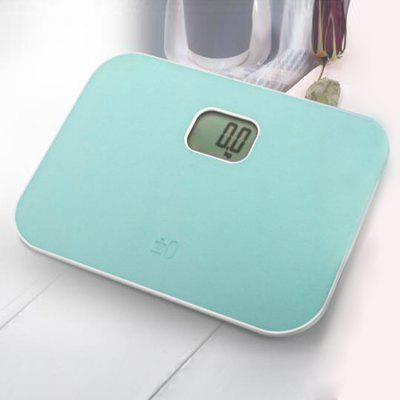 YESHM YHB1548 Portable Body Fat ScalesBody Scale<br>YESHM YHB1548 Portable Body Fat Scales<br><br>Material: PU platform and ABS cover<br>Model: YHB1548<br>Package Contents: 1 x Fat Scale, 1 x Bilingual Manual in English and Chinese<br>Package size (L x W x H): 36.80 x 17.20 x 5.00 cm / 14.49 x 6.77 x 1.97 inches<br>Package weight: 0.820 kg<br>Product size (L x W x H): 22.20 x 16.20 x 2.10 cm / 8.74 x 6.38 x 0.83 inches<br>Product weight: 0.590 kg