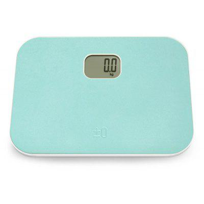 YHB1548 Portable Body Scales