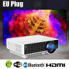 PRW330 LCD Projector Android 4.4 - WHITE