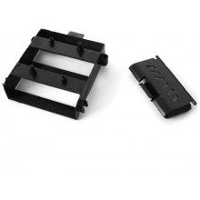 Original Gteng Battery Case and Cover Quadcopter Accessory for T901F / T901C