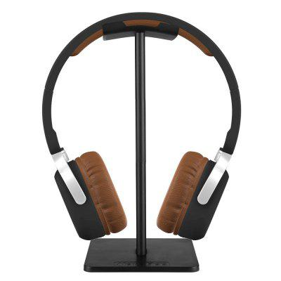 New Bee Lightweight Aluminum Stand for Headphones