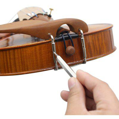 Violin Chin Rest Wrench