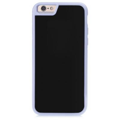 Buy TPU Phone Cover Case for iPhone 6 Plus / 6S Plus, WHITE, Mobile Phones, Apple Accessories, iPhone Accessories, iPhone Cases/Covers for $3.23 in GearBest store