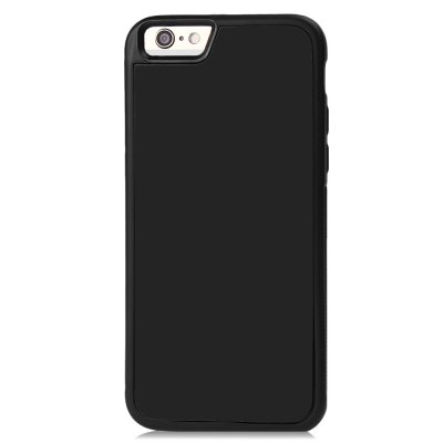 TPU Phone Cover Case for iPhone 6 / 6S