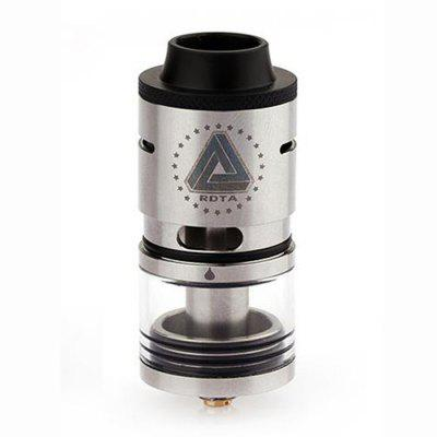 IJOY Limitless Dual Post RDTA Atomizer