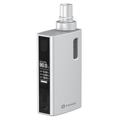 Original Joyetech eGrip 2 80W TC E Cigarette Kit